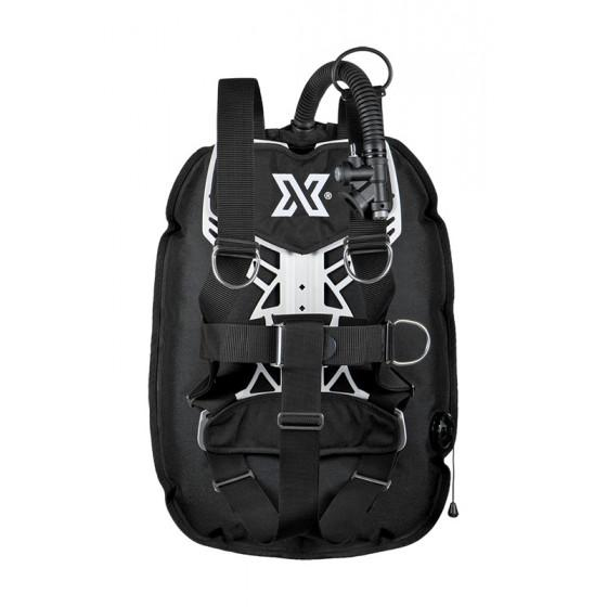 xDeep NX GHOST Standard Scuba Diving BCD