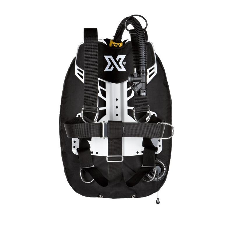 xDeep NX ZEN Standard Scuba Diving BCD