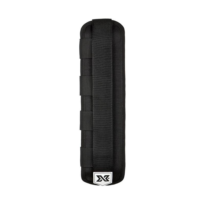 xDeep Central Spine Trim Weight Pocket for Sidemount
