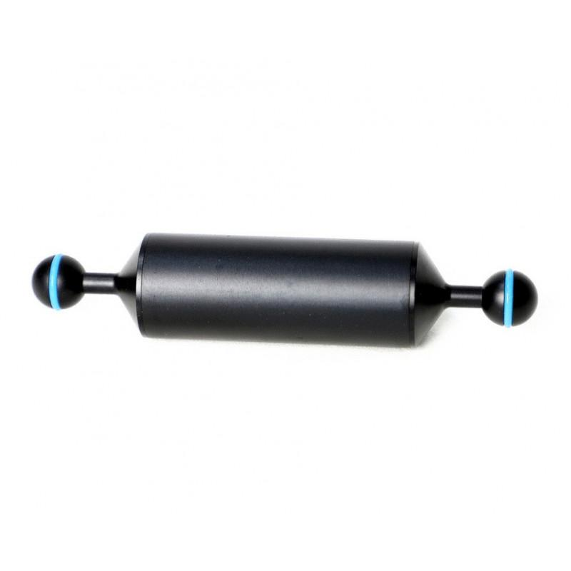 """10"""" Camera Buoyancy Extension Arm"""
