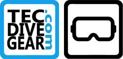 Tec Dive Gear - Experienced Diver Store